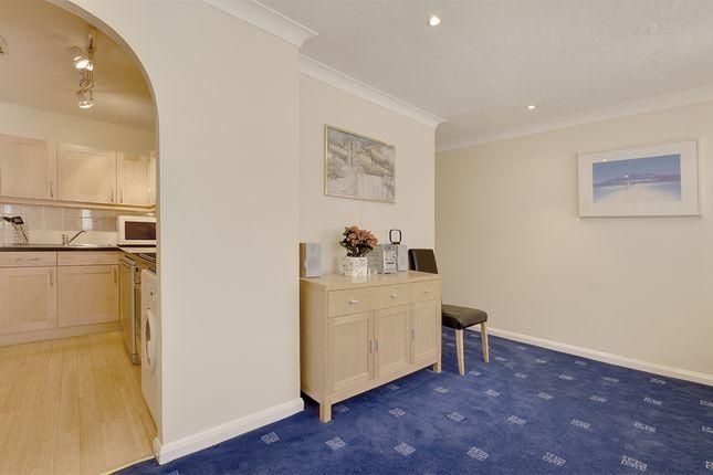 Photo 5 of Prospect Place, London E1W