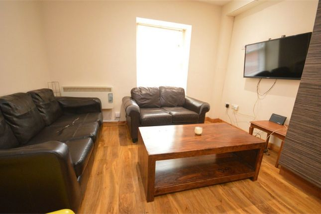 Thumbnail Flat to rent in Student Accommodation @ Fawcett Street, City Centre, Sunderland, Tyne And Wear