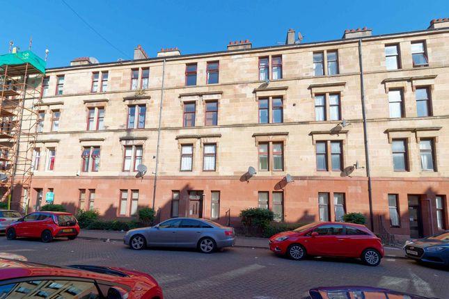 Boyd Street, Glasgow G42