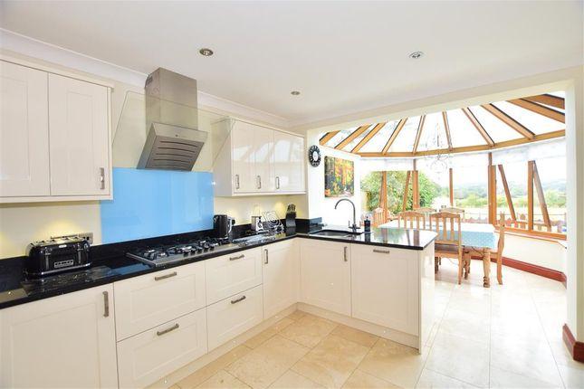 Kitchen of Billingshurst Road, Ashington, West Sussex RH20