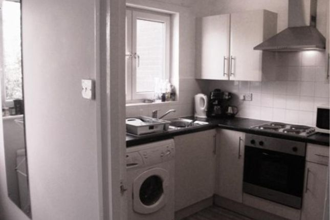 Thumbnail Property to rent in Well Close Rise, Leeds