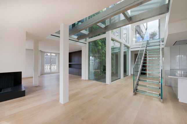 Thumbnail Apartment for sale in Paris Arrondissement, Paris, France
