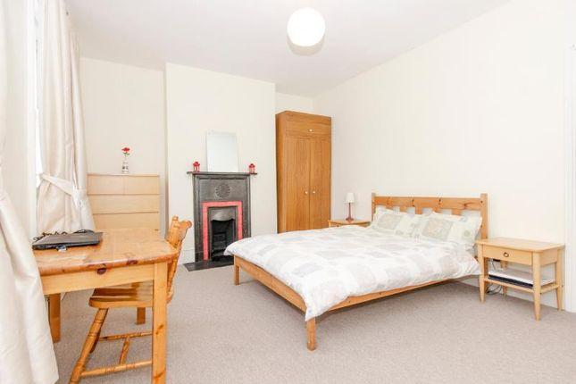 Bedroom 1 c Lr of Cheverton Road, London N19