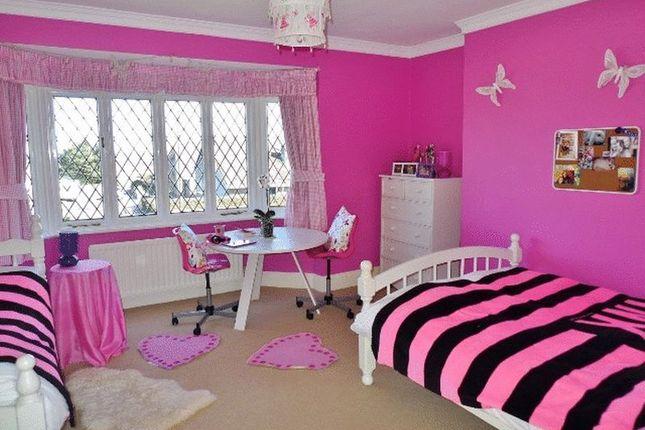 Bedroom 2 of Nedderton Village, Bedlington NE22
