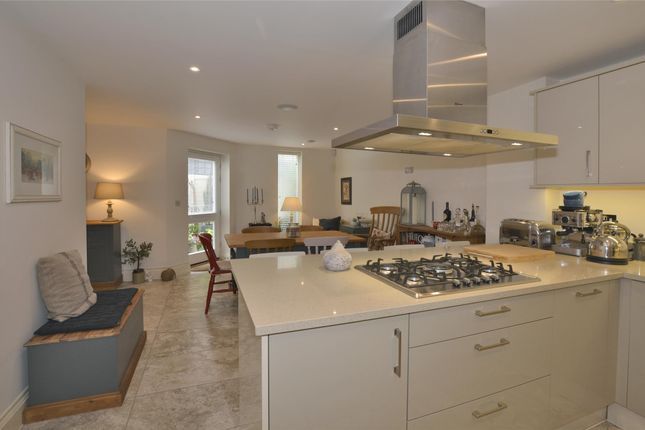 Thumbnail Property to rent in Monmouth Place, Bath, Somerset