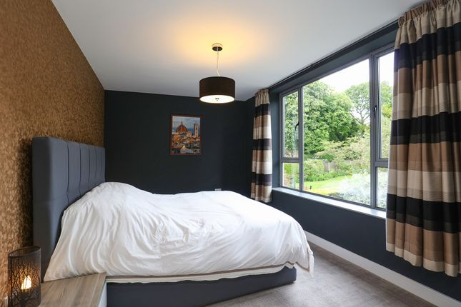 Bedroom 1 of Abbeydale Road South, Totley Rise, Sheffield S17