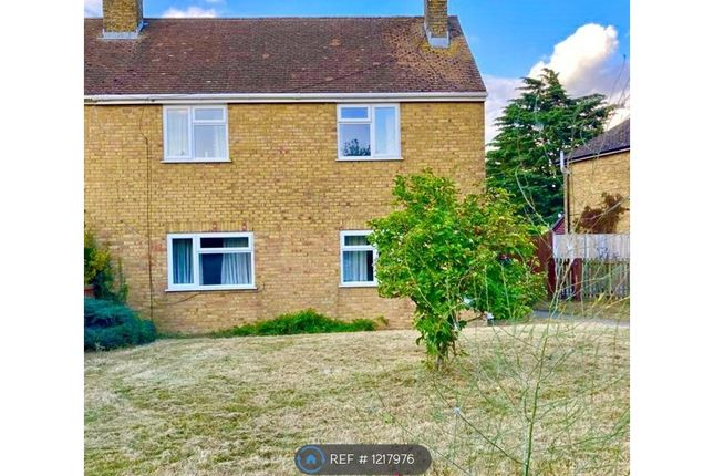 3 bed semi-detached house to rent in Bridge Cottages, Selling, Faversham ME13