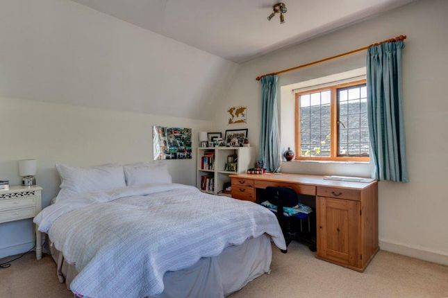 Bedroom of The Square, Maces Hill, Daglingworth, Cirencester GL7
