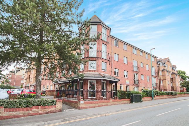 Thumbnail Property for sale in 24 Owls Road, Bournemouth
