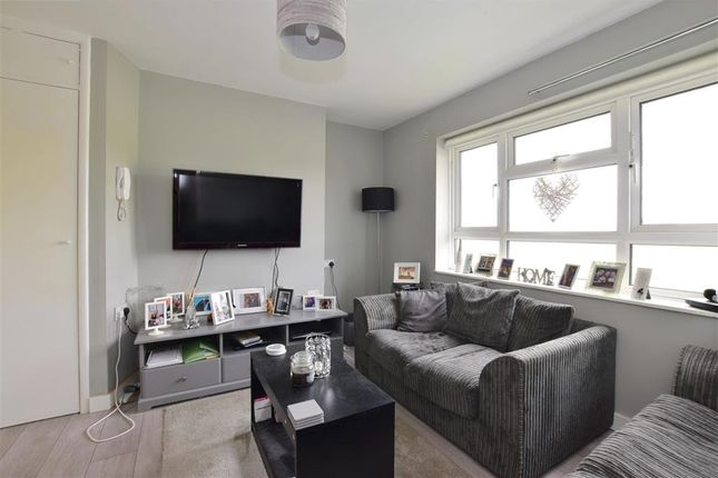 Lounge of White Styles Road, Sompting, Lancing, West Sussex BN15