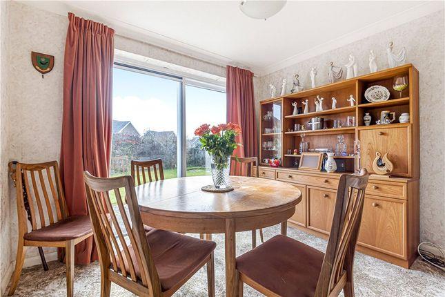 Dining Room of Farringdon Close, Dorchester, Dorset DT1
