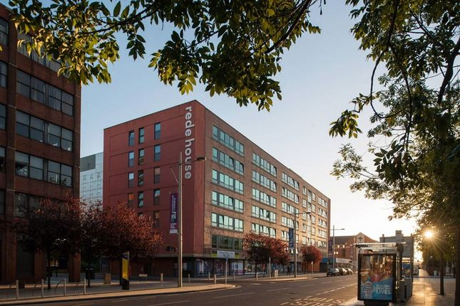 66-77 Corporation Road, Middlesbrough TS1