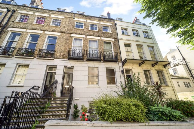 2 bed flat for sale in Montpelier Road, Brighton, East Sussex BN1