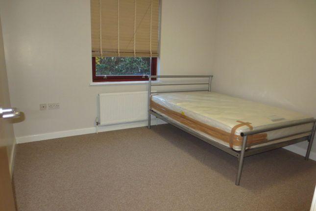 Bedroom 3 of Chelmer Road, London E9
