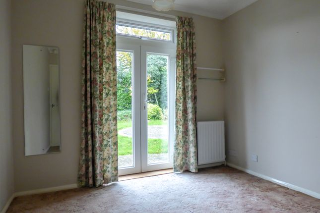 Bedroom Two of Silverbirch Avenue, Meopham, Kent DA13
