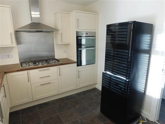 Thumbnail Property to rent in Romney Road, Barrow In Furness