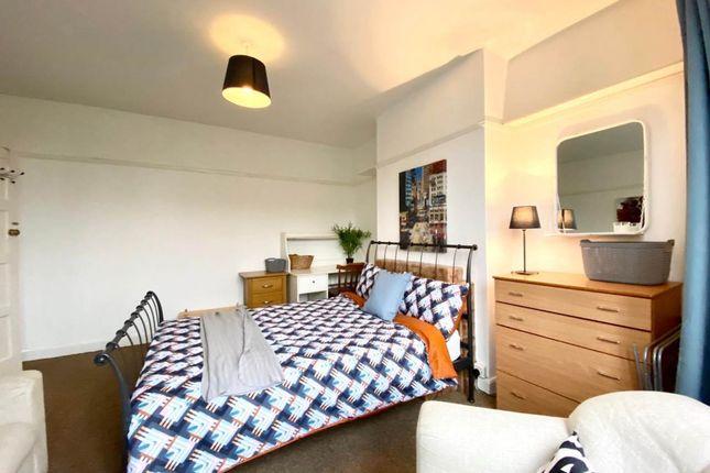Room 1 - Oldbury Court Road (2)