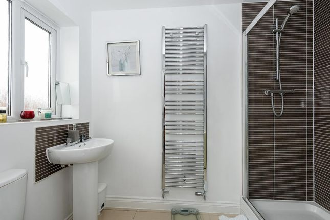 Family Bathroom of Ascot Way, Bicester OX26
