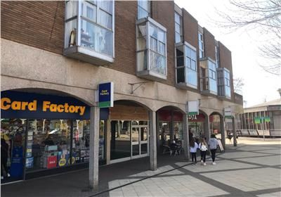 Thumbnail Retail premises to let in 4 Somerset Square, Nailsea, Bristol, Somerset