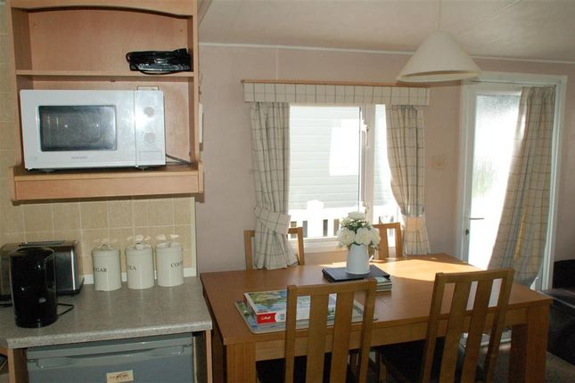 Dining Area of Reach Road, St. Margarets-At-Cliffe, Dover, Kent CT15