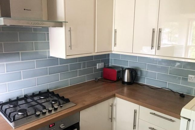 Thumbnail Cottage to rent in Dee Lane, Banchory