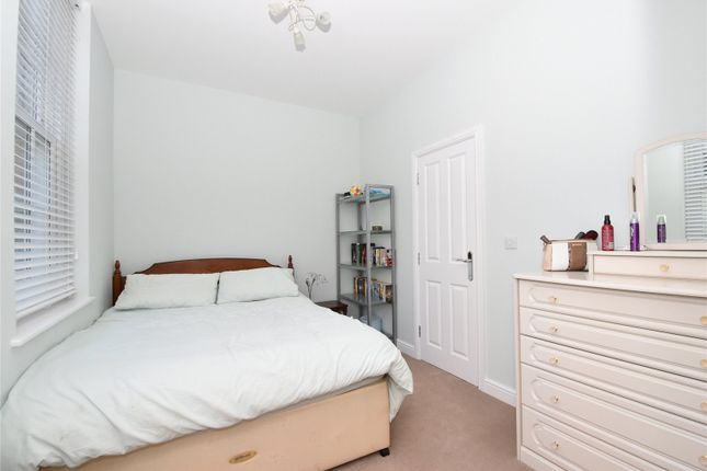 Bedroom Two of East Wing, Chapel Drive, The Residence, Dartford Kent DA2