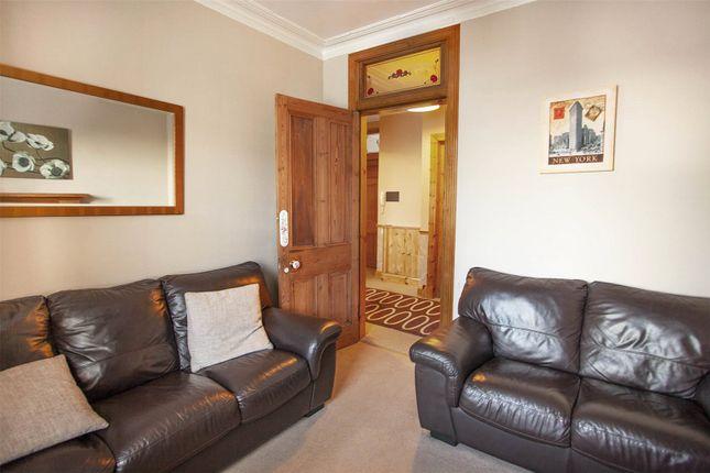 Living Room 2 of High Street, Lochwinnoch, Renfrewshire PA12