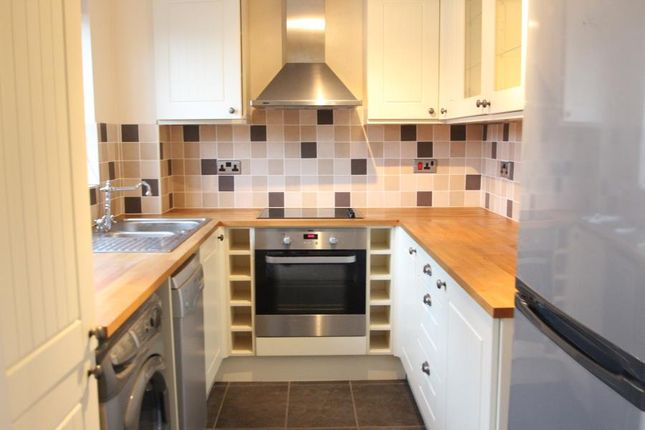 Thumbnail Property to rent in The Flood Hatch, Maidstone, Kent