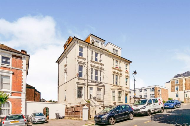 Thumbnail Semi-detached house for sale in Church Road, St. Leonards-On-Sea