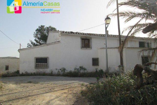 Foto 2 of 04660 Arboleas, Almería, Spain