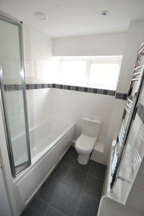 Bathroom of New Zealand Avenue, Walton-On-Thames KT12