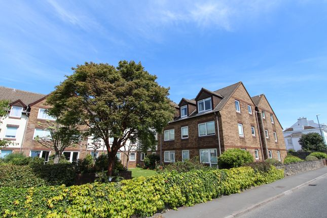 Flat to rent in Bath Road, Keynsham, Bristol