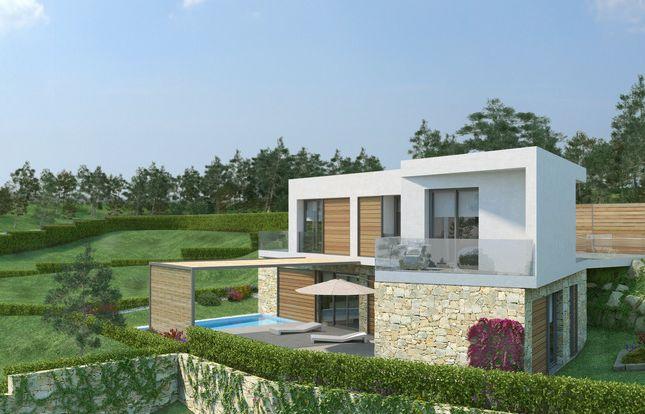 3 bed villa for sale in Spain, Valencia, Alicante, Finestrat