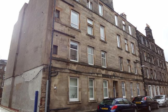 Flat to rent in Hermand Street, Edinburgh