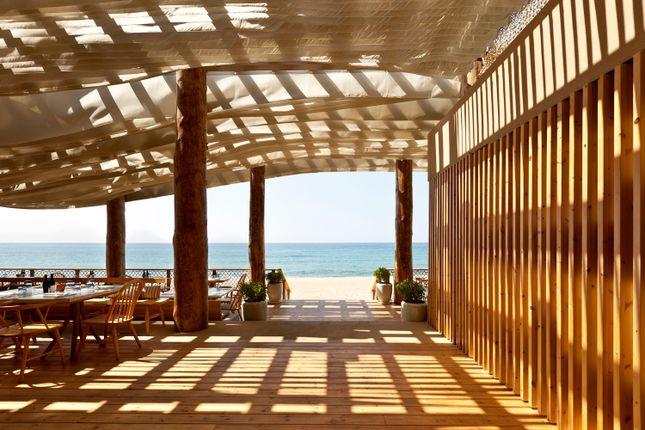 Barbouni_Restaurant_Navarino_Dunes
