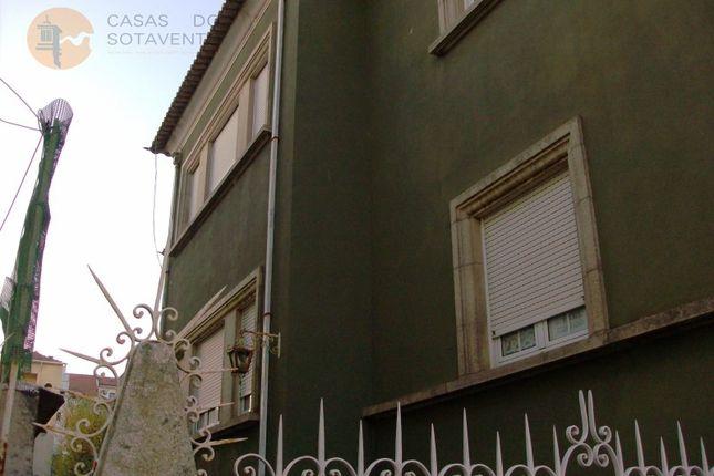 Detached house for sale in Campo 24 De Agosto, Bonfim, Porto