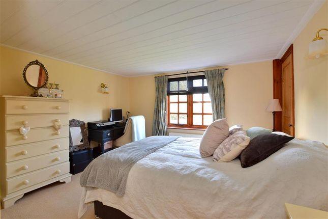 Bedroom 2 of Five Ash Down, Uckfield TN22