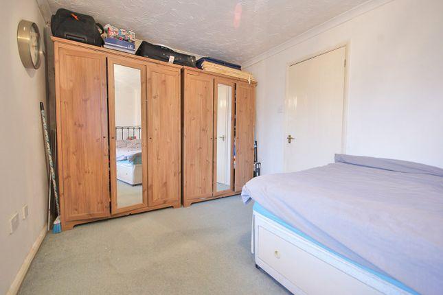 Image 10 of Kirkstall Close, Bedford, Bedfordshire MK42