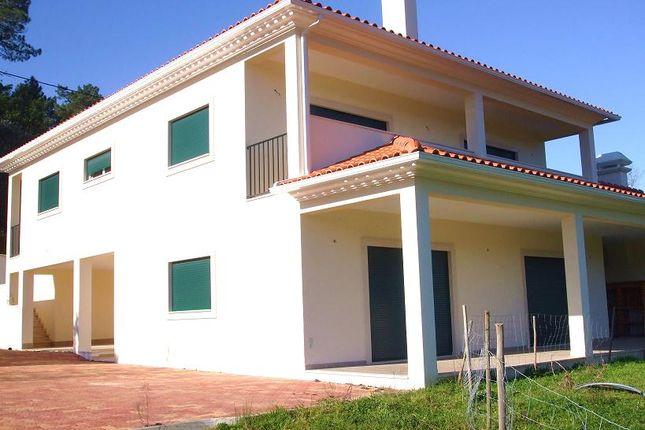 Thumbnail Detached house for sale in Ansião (Parish), Ansião, Leiria, Central Portugal
