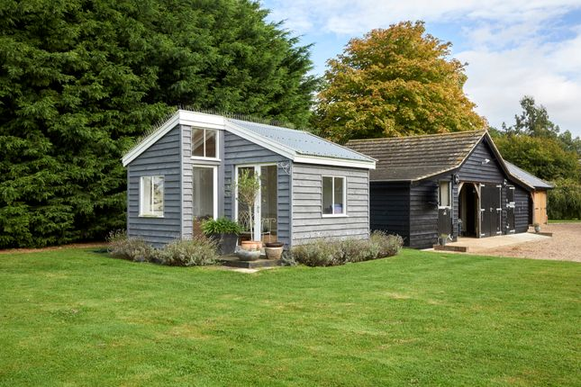 Property To Buy Beccles