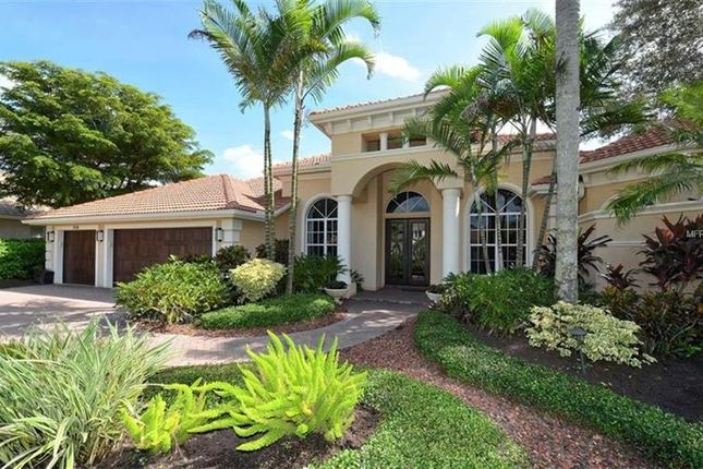 Thumbnail Property for sale in 7110 Beechmont Ter, Lakewood Ranch, Florida, 34202, United States Of America