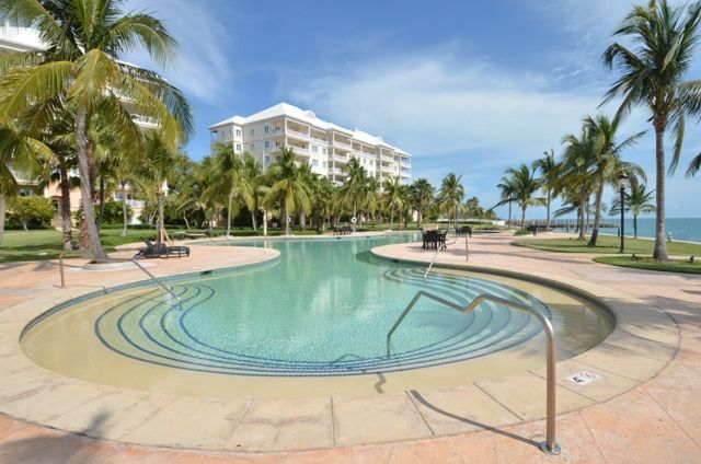 3 bed apartment for sale in Paradise Island, The Bahamas