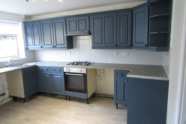 3 bed terraced house to rent in Mount Pleasant Terrace, Mountain Ash CF45