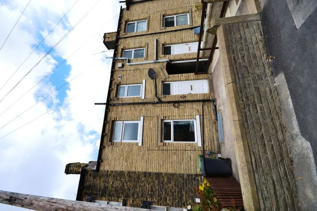 Thumbnail Terraced house to rent in Tofts Lane, Manor Road, Farnley Tyas, Huddersfield