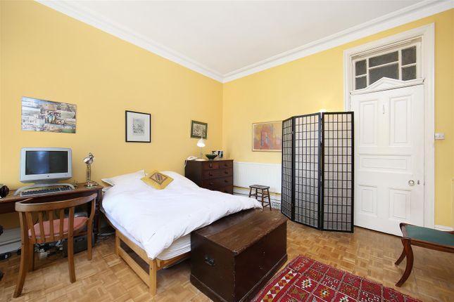 Bedroom of Southwood Lane, Highgate N6