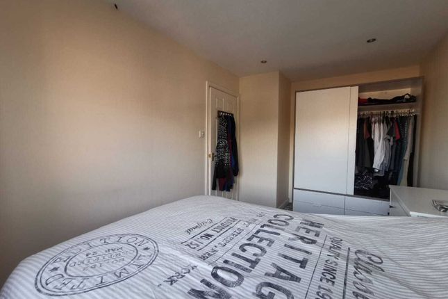Thumbnail Terraced house to rent in Windmill Way, Gateshead