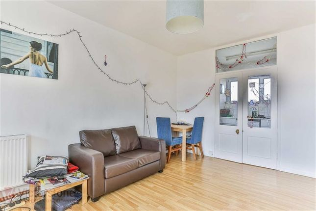 1 bed flat for sale in Augustus Street, Camden, London
