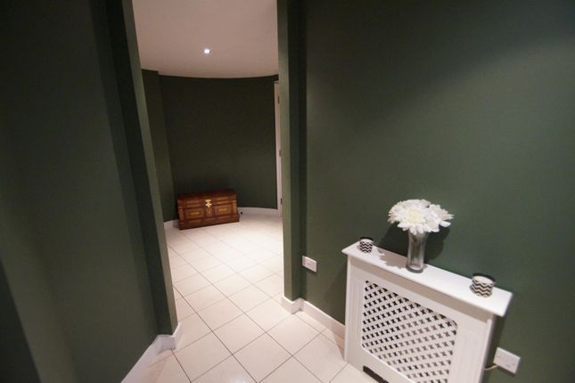 Image: 4 of Jefferson Place, 1, Fernie Street, Manchester, Greater Manchester M4