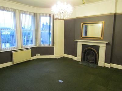 Photo 2 of Highfield House, First Floor Office 1, Highfield Terrice, Leamington Spa, Warwickshire CV32