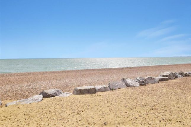 Surrounding Area of Marine Parade, Hythe, Kent CT21